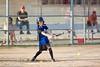 U12 Softball 109