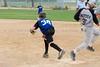 U12 Softball 155