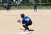 U12 Softball 50