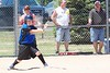 U12 Softball 54