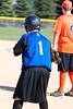 U12 Softball 35