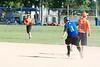 U12 Softball 39