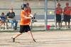 U12 Softball 77