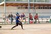 U12 Softball 98