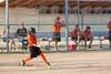 U12 Softball 82