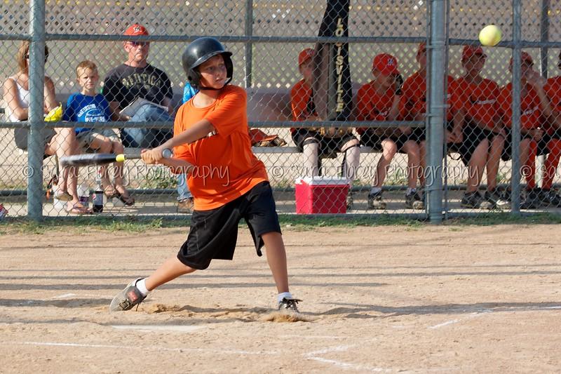 U12 Softball 59