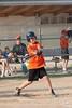 U12 Softball 65