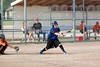 U12 Softball 88