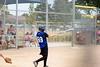 U12 Softball 138
