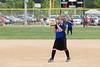U12 Softball 157