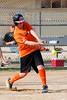 U12 Softball 60