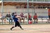 U12 Softball 91