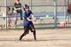 U12 Softball 108