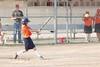 U12 Softball 103