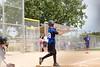 U12 Softball 122