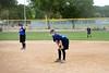 U12 Softball 151