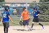 U12 Softball 41