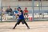 U12 Softball 69