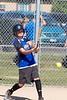 U12 Softball 43