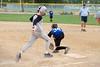 U12 Softball 154