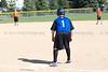 U12 Softball 44