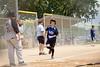 U12 Softball 131