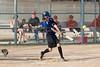U12 Softball 62
