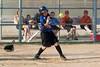 U12 Softball 63