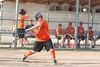 U12 Softball 73