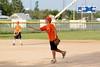 U12 Softball 87