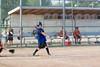 U12 Softball 80