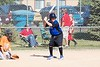 U12 Softball 12