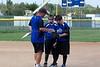 U12 Softball 57