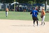 U12 Softball 25