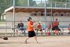 U12 Softball 100