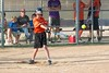 U12 Softball 67