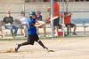 U12 Softball 95