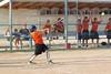 U12 Softball 76