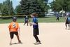 U12 Softball 48