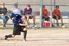 U12 Softball 96