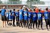 U12 Softball 110