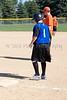 U12 Softball 36