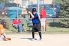 U12 Softball 11
