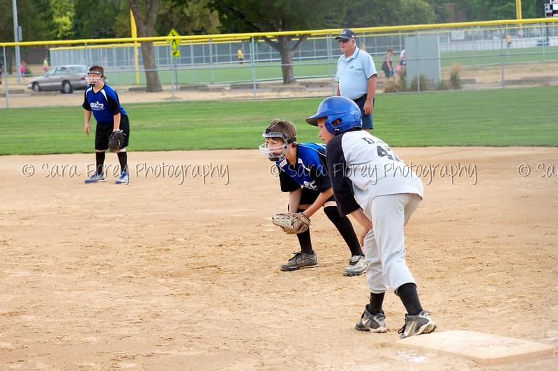 U12 Softball 159