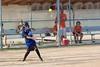 U12 Softball 79