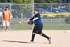 U12 Softball 6