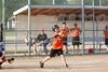 U12 Softball 102