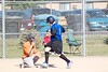 U12 Softball 29