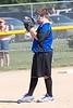 U12 Softball 8