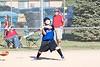 U12 Softball 13